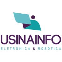 Usinainfo